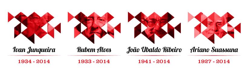 escritores-brasileiros-falecidos-em-2014