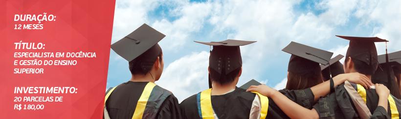 cursos-pos-graduacao-docencia