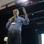 João Vianney, da Hoper Consultoria, traça o perfil do aluno EAD