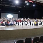Convenção reúne representantes de polos parceiros