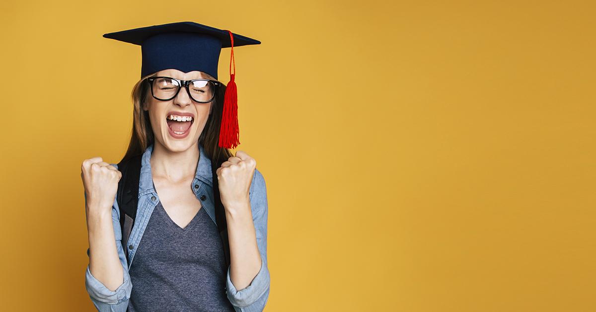 Existe diferença entre o diploma de um curso concluído presencialmente ou a distância?