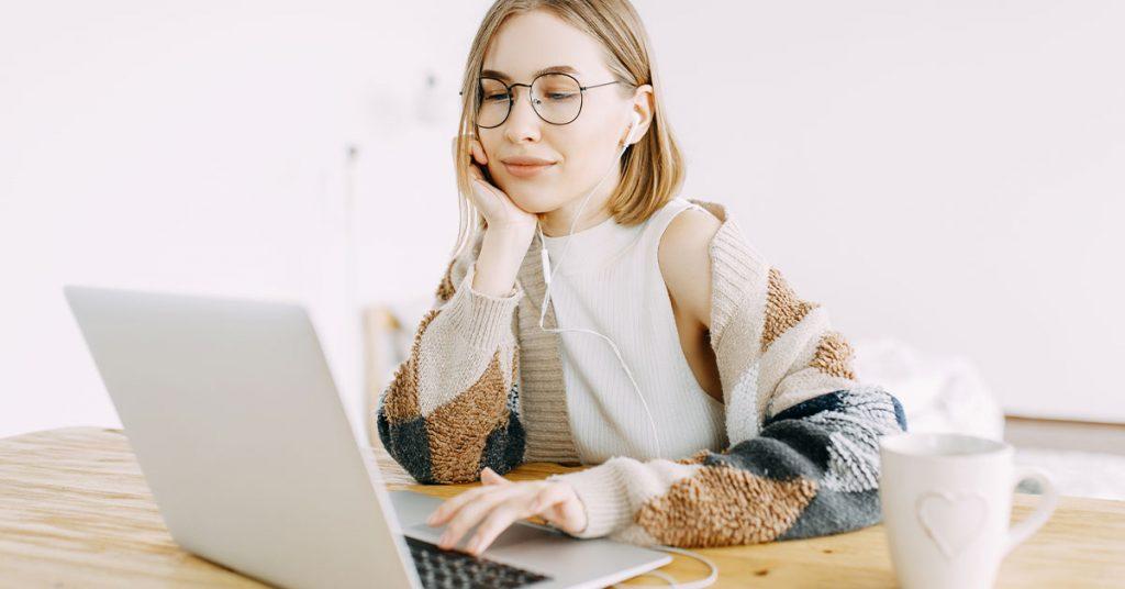 Orientação Profissional: Por que é importante conhecer o lado negativo das profissões?