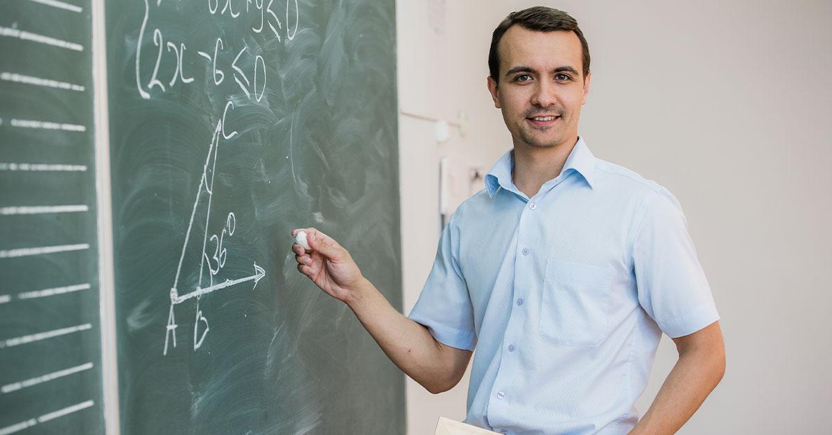 5 dicas para aprender matemática
