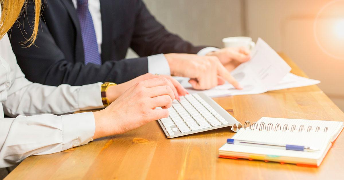 4 motivos decisivos para seguir na carreira de administração