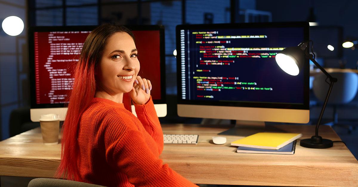 Confira os maiores cursos tecnólogos do Brasil