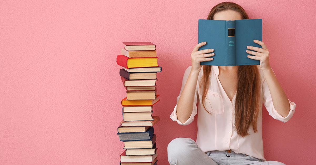 Técnicas para desenvolver leitura dinâmica