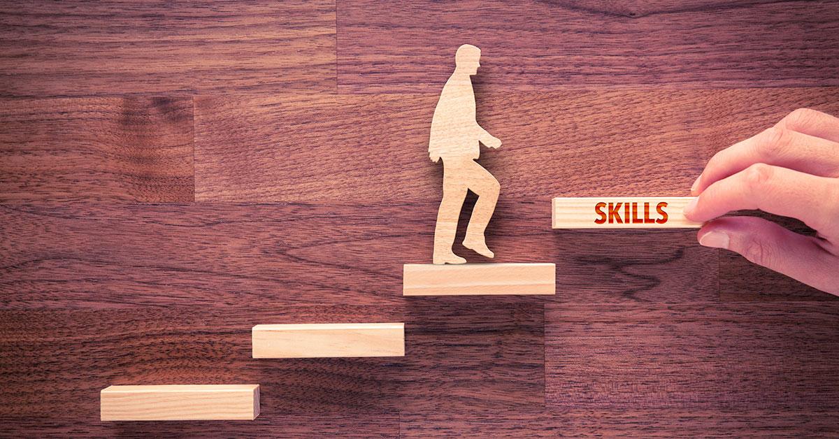 4 habilidades profissionais mais exigidas após a COVID-19