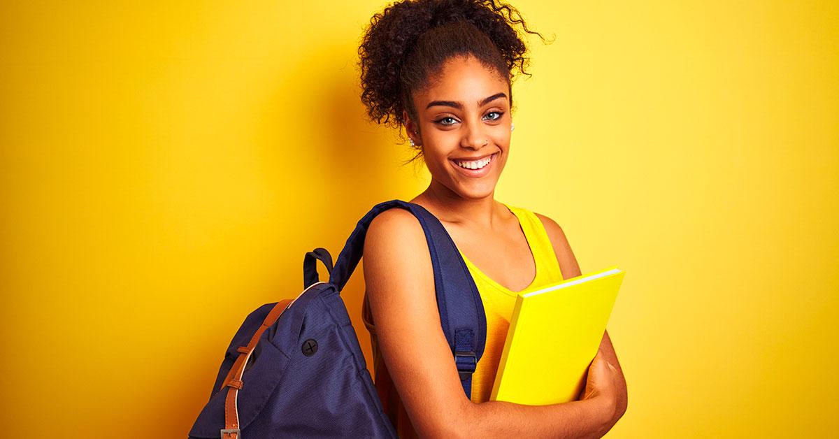 Saiba por que o Dia do Estudante é uma data especial